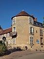 Toucy-FR-89-château de la Motte-Mitton-10.jpg