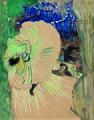 Toulouse-Lautrec - A Roda.jpg