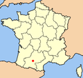 Toulouse map.png