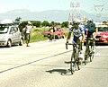 Tour2008 étape18.jpg