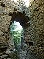 Tour d'Arbeyre (Saint-Médiers) (11).jpg