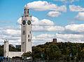 Tour de l'Horloge, Vieux-Port de Montréal.jpg