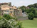 Tourtour - panoramio - Frans-Banja Mulder (5).jpg