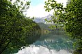 Tovel lake.jpg