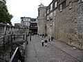 Tower of London - geograph.org.uk - 1775854.jpg