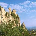 Towers San Marino.jpg