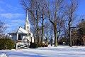 Town common - Shrewsbury, MA - DSC03887.jpg