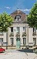 Town hall of Tour-de-Faure 03.jpg