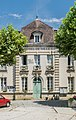 Town hall of Tour-de-Faure 03.jpg