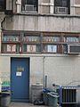 Toy Store - Lower East Side (2115106658).jpg