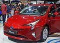 Toyota Prius 4th gen SAO 2016 9134.jpg