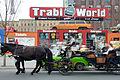 Trabi World (Berlin-Mitte 2013) 1210-1090-(120).jpg
