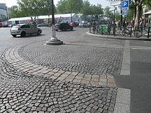 Car Parking Tiles Price