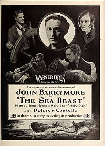 Trade ad for The Sea Beast.jpg