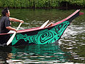 Traditional canoe detail.jpg