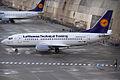 Trainingsflugzeug der LHT Frankfurt.jpg