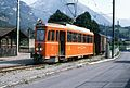 Trains Meiringen-Innertkinchen 7.jpg