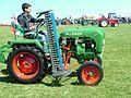 Traktormajális, Bokor 2011.05.07. 006 - Flickr - granada turnier.jpg