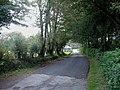 Trallwyn Lodge - geograph.org.uk - 248095.jpg