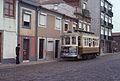Tram Porto 199 18.jpg
