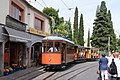Trams de Porto-Soller (Espagne) (4983835080).jpg