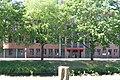 Tramsingel, Breda P1480988.jpg