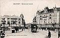 Tramway Belfort Bd Carnot 1907.jpg