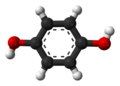 Trans-hydroquinone-from-xtal-3D-balls.png