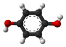 Trans-hydroquinone-from-xtal-3D-balls.png