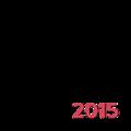 Transeuropa Festival 2015 logo.png