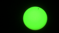 Transit of Venus from Italy, 2012.png