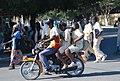 Transport des élèves à Maroua1.jpg