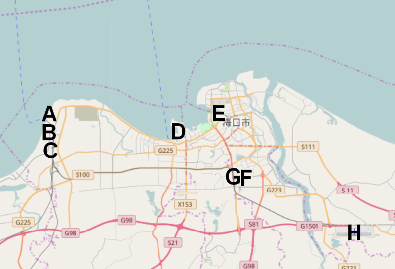 File:Transportation in the Haikou area 01.png