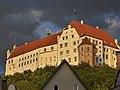 Trausnitz2365-15x20.jpg