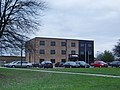 Travelodge, Brickhill Drive, Bedford - geograph.org.uk - 645576.jpg