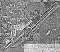 Travis AFB CA - 12 June 1993.jpg