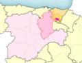 Trebiñu (barrendegia).png