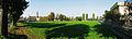 Trecella - panoramio.jpg