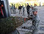 Trees for Troops bringing holiday cheer to Ellsworth 151204-F-IP058-177.jpg