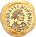 Tremissis of Heraclius.jpg