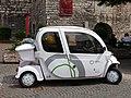 Trento-public Chrysler GEM e4.jpg