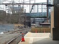 Trenton Transit Center (16860148120).jpg
