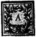 Trevoux - Dictionnaire, 1721, T05, LGb.png
