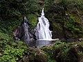 Triberger Wasserfälle.jpg