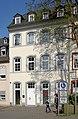 Trier BW 2014-04-12 15-09-56.jpg