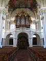 Trier St. Paulin Innen 03 2012-08-15.JPG