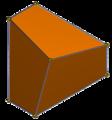 Trigonal trapezohedron gyro-polar.png