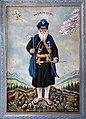 Trilok Singh Artist Bhai Sahib wiki.jpg