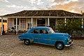 Trinidad House (143738459).jpeg