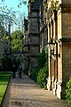 Trinity college - oxford.jpg